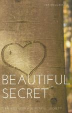 Beautiful Secret by ParkerStan