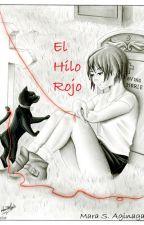 El Hilo Rojo by MaraSA