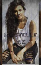 Nouvelle vie  by coconut0203997