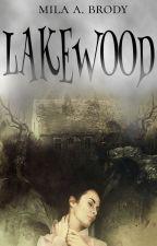Edge by anagelwolf