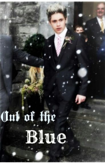 Out Of The Blue-Arranged Marriage With Niall Horan ?!