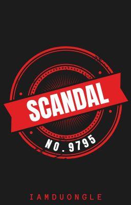 Đọc truyện scandal no.9795-KOOKMIN