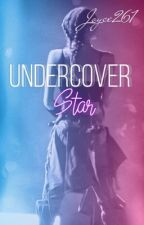 Undercover Star by Joyce261