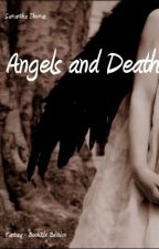 Angels and Death by sammy44680