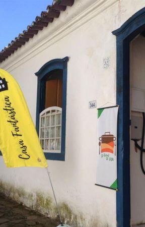 Ficção Especulativa no Brasil: uma visão pessoal by AntonioLuizMCCosta