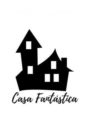 Formação Política na Ficção Científica e Fantasia by AntonioLuizMCCosta