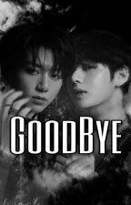 Despedida 《Jin Y Hye》 -TERMINADA- by Kim_Minim
