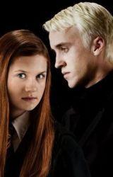 Drinny (Draco+Ginny) Fanfic - MargauxRealne - Wattpad