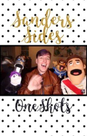 Sanders Sides ~ OneShots -