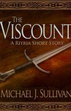 The Viscount by MichaelJSullivan
