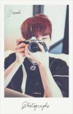Photographs - [Jaegi] . (Two Shot). by Josook