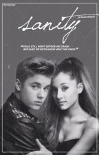 Sanity (Jariana) by jarianasdimple