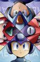Megaman X Multiverse (Universos Alternos X) (Pausada) by ZerutoX