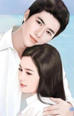 Đọc truyện Tháng Sáu Trời Xanh Lam - Tâm Văn