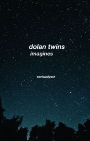 dolan twins • imagines by colbyspineapple