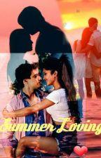 Kaira FF: Summer Loving ❤💘💋 by Forbiddenloversunite