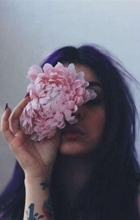 ~⚘ flowers ⚘~ ~AI~ by Heyitzkiley