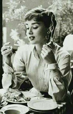 taejin | cigarettes