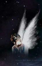 Angel - 2° Temporada  ~Larry Stylinson~ by Ari_Stylinson1