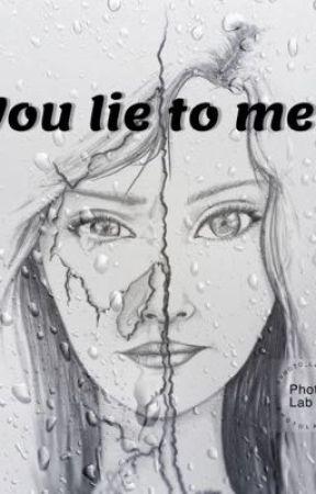You Lie To Me Bts X Reader Part Four 21 Jimin Wattpad