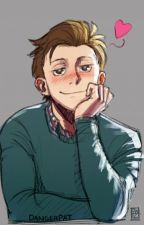 peter parker oneshots by coconut-frappuccino
