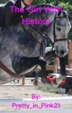 The New Girl with History **Free Rein Fanfic** by Pretty_in_Pink21