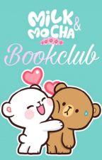 Sentence Hunt by Haadiiiyah