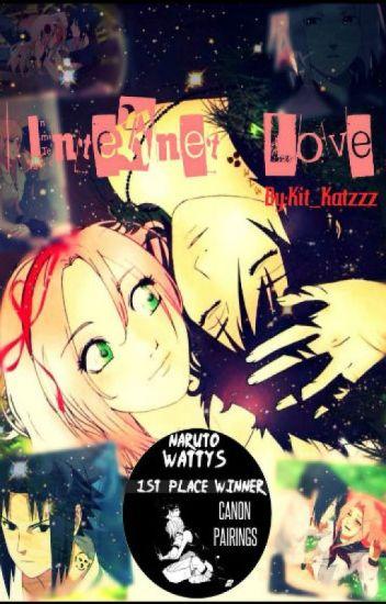 Internet Love ~SasuSaku~