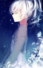 [ĐN Nanatsu no Taizai]Tội Đồ Bị Chúa Bỏ Quên by _ReiChan_