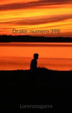 Drake: numero 398 by Lorenzosgarro