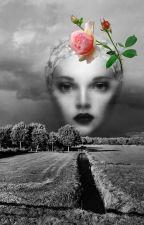 Η μύθος της θεραπεύτριας.Στέφη Καββαδά by stefhstefh