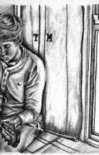 The only boy {1D} by JK_GD_ED_47_8