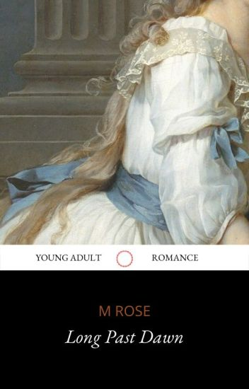 Long Past Dawn