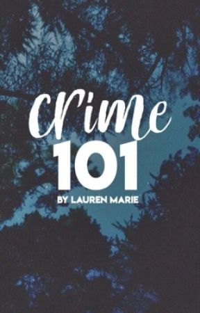 Crime 101 by heartsandcrosses_