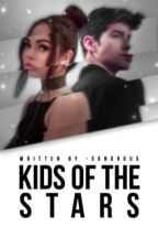 kids of the stars by -sonorous