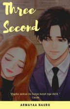Three Seconds by ArmayaA