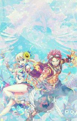 Đọc truyện ( Fairy Tail ) Nalu: Anh là Natsu phải không?