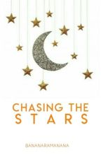 Chasing The Stars | Marauders | Sirius Black by maybedolanss