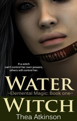 Water Witch: