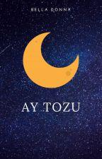 AY TOZU by leymilak