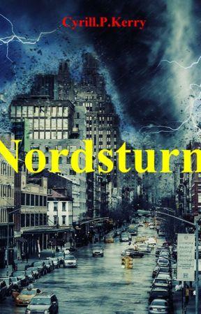 Nordsturm by CyrillPKerry