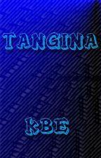 Tangina... (oneshot) by JoshArgonza