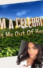 Im A Celebrity 2018 by fanficgalxxx