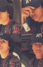 A New Beginning To An Old Life ( A Mindless Behavior Love Story) by Judy_Baee