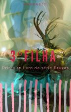 3º Filha by mmbenetti