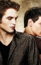 What Lerks in the Daylight (Edward Cullen x Reader x Jacob Black) by NatalieJello