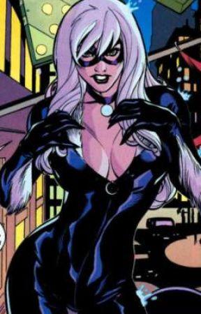 Marvel Fem X male reader  (Lemon, Harem, One shot) - She-Hulk - Wattpad