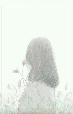 Đọc truyện (BTS × You) Thay Đổi Cuộc Đời Nữ Phụ!