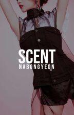 Scent ➳  SaTzu by nabongyeon