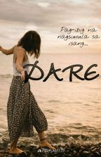 DARE by jsamss_